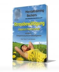 Hypnose MP3 Stressbewältigung