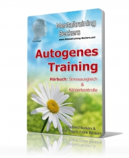 Autogenes Training - MP3