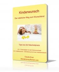 MP3-Kinderwunsch-Tipps-aus-der-Naturheilpraxis