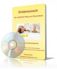 Kinderwunsch CD