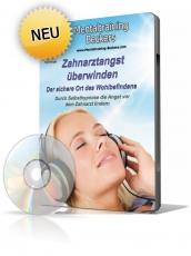 Zahnarztangst überwinden CD