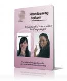 Hypnose MP3 Prüfungsangst