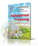 Autogenes Training - CD