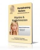 Migräne Selbsthilfe MP3