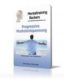 Progressive Muskelentspannung - MP3
