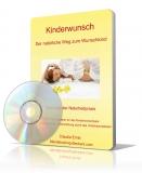 CD-Kinderwunsch-Tipps-aus-der-Naturheilpraxis