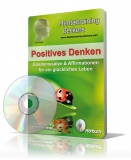 Positives Denken II
