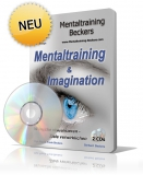 H�rbuch: Mentaltraining & Imagination