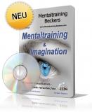 Hörbuch: Mentaltraining & Imagination