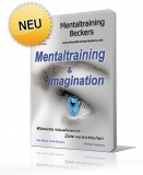 H�rbuch: Mentaltraining & Imagination - MP3