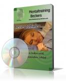 Hypnose CD: Besser Schlafen