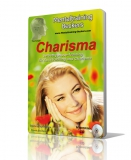 Selbsthypnose MP3: Charisma